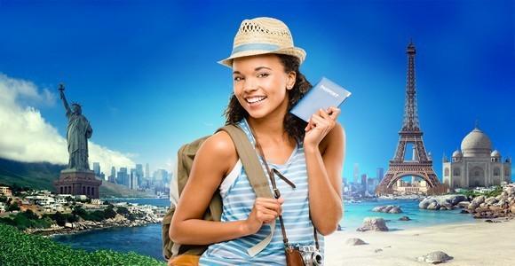 Как стать самостоятельным путешественником