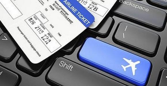 Частые вопросы при онлайн заказе авиабилетов