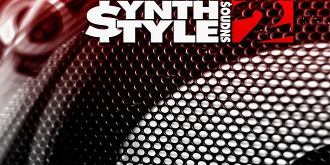 Synth style