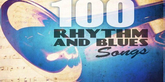 Rhytm and Blues