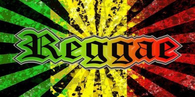 Музыка регги берет свое начало на Ямайке
