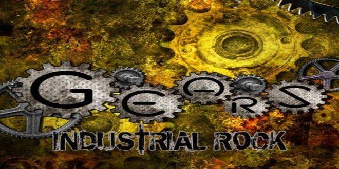 Индустриальный или урбанистический рок