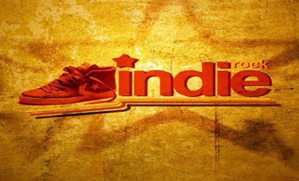Indie Rock - независимый рок