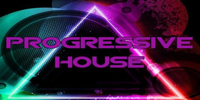 House — стиль электронной музыки, созданный танцевальными диск-жокеями в начале 1980-х годов в Чикаго