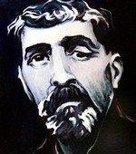 Нико Пиросмани –Николай Пиросманишвили