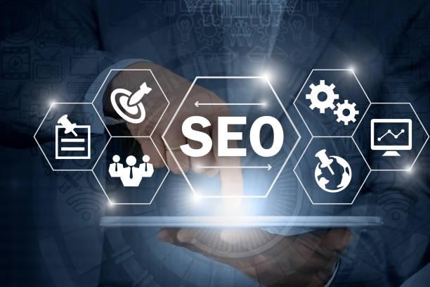 Лучшие инструменты для оптимизации размещения вашего сайта в поисковых рейтингах
