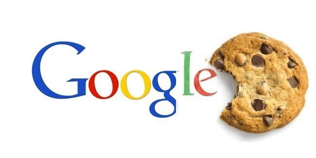 Google дебютирует своей заменой сторонних интернет-файлов cookie