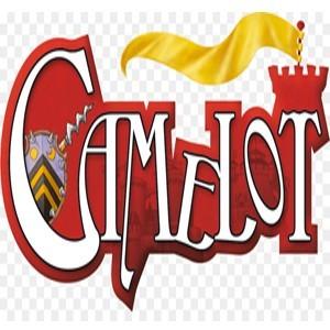 Команда «Камелот» эмблема