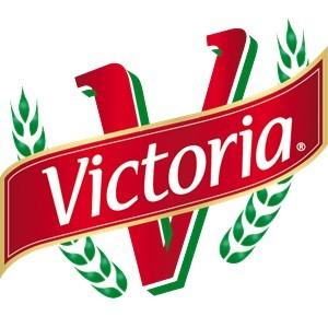 Команда «Виктория» эмблема