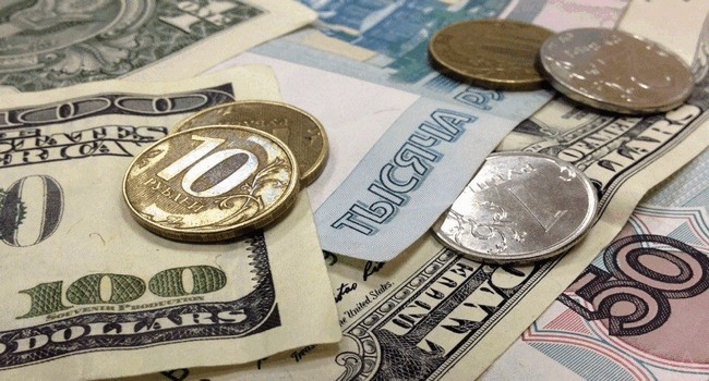 Какой курс рубля ждать к концу марта по мнению аналитиков