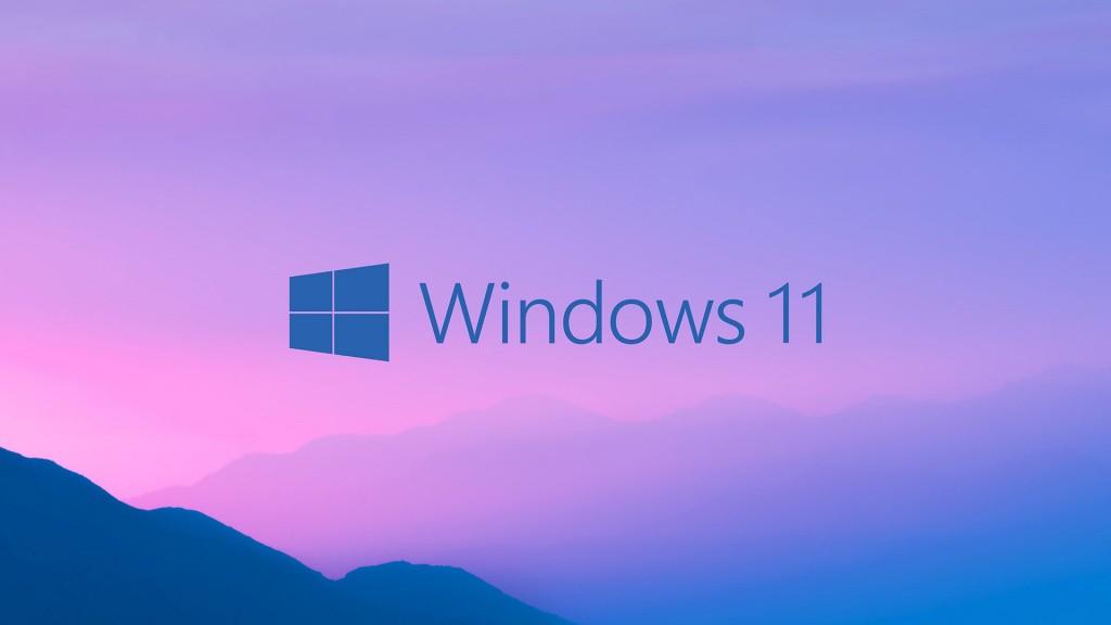 Интерфейс Windows 11 слили раньше анонса на китайском сайте Baidu