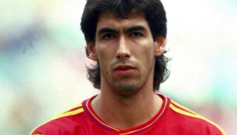 Андрес эскобар футболист - история кровавого колумбийского футбола
