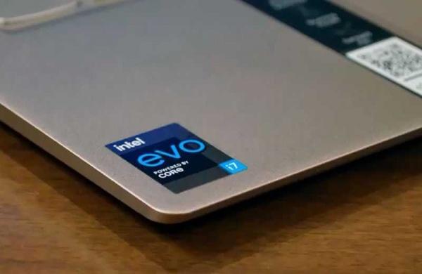 Обзор Lenovo Yoga 9i: желанный ноутбук трансформер