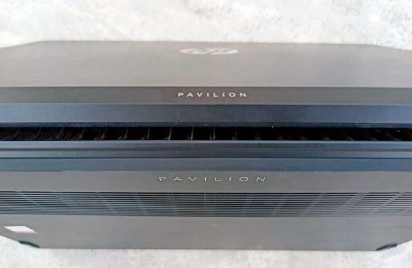 Обзор HP Pavilion Gaming 16: производительный ноутбук для дома и игр